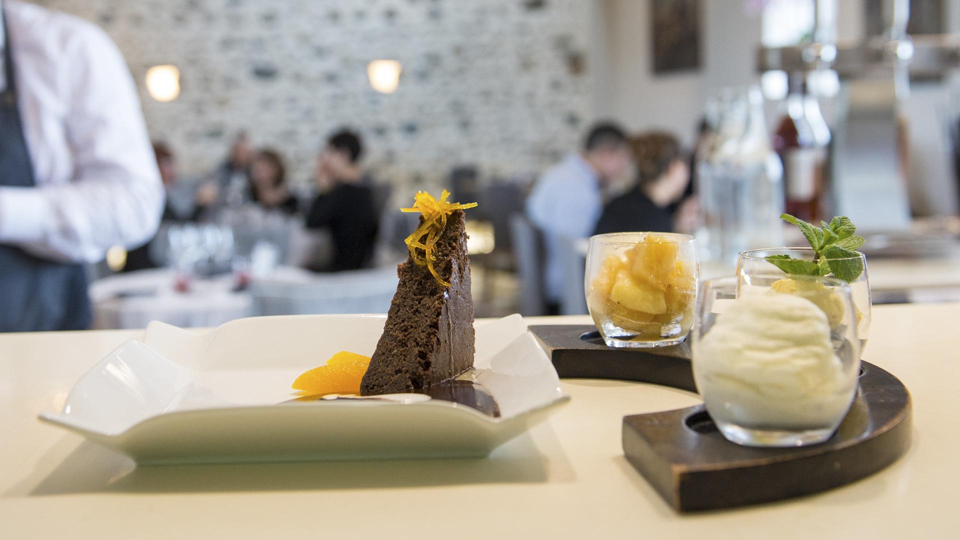 lemasdesaromes_gateau-chocolat