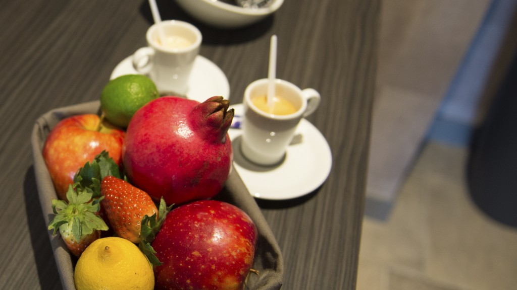 lemasdesaromes_seminaires_fruits