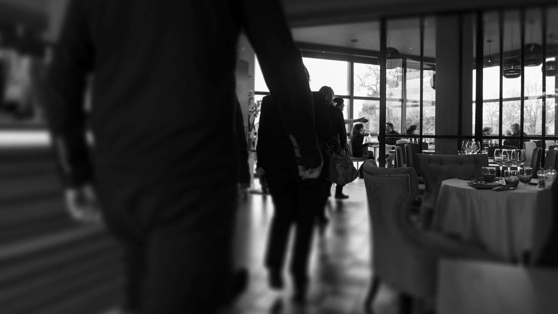 lemasdesaromes_lerestaurant06