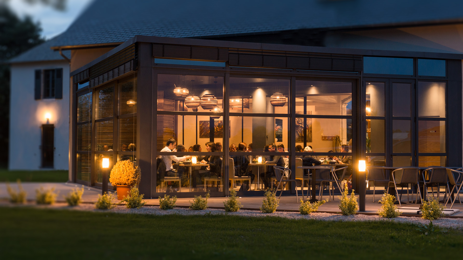 lemasdesaromes_restaurant-seminaire-jardin