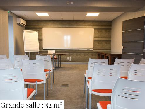 seminaire_grande_salle