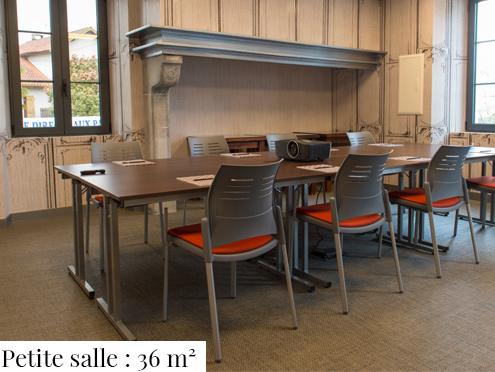 seminaire_petite_salle